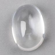 Moon Stone - 13.5 carats