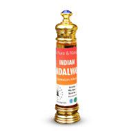 Indian Sandalwood oil - Premium