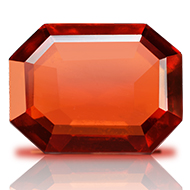 African Gomed - 9.25 carats