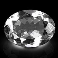 Crystal - 14.55 carats