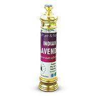 Indian Lavender Oil