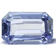 Blue Sapphire - 2.40 carats