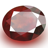 Gomed - India - 3 to 4 Carats