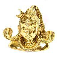 Chandramouli Shiva