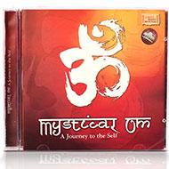 Mystical Om