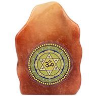 Mahasudarshan Ratna Shakti yantra - I
