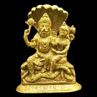 Narasimha Lakshmi