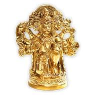 Punchmukhi Hanuman - II