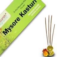 Mysore Kasturi Incense
