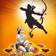 Puja for Wish Fulfilment in the New Year 2020