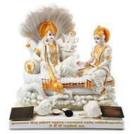 Vishnu Laxmi - Vayu Tatva