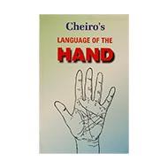 Language of the hand
