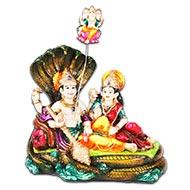Brahma Vishnu Mahalakshmi