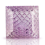 Amethyst - 6.30 carats