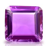 Amethyst - 13.60 carats