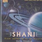 Shani - CD