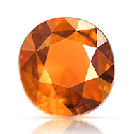 African Gomed - 7.50 carats