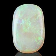 Opal - 11.90 carats