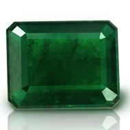 Emerald 4.78 carats Zambian