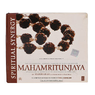 Mahamrityunjaya - Set of 2 volume