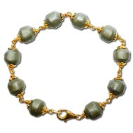 Parad bracelet in Punchdathu