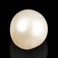 Natural Basra Pearl - 5.76 carats