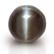 Cats eye - Kanak Kheth - 4.05 carats