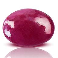 Mozambique Ruby - 1.57 carats - I