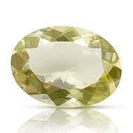 Heliodor - 7.05 carats
