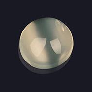 Ceylonese Moon Stone  - 12.35 carats