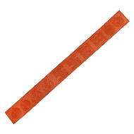 Copper vastu strip