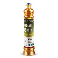 Indian Jasmine Oil