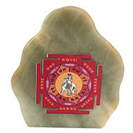 Santan Gopal Ratna Shakti yantra - I