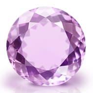 Amethyst - 7 carats