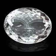 Crystal - 81.80 carats