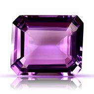 Amethyst - 5.75 carats