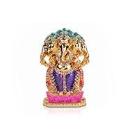 Ganesha - XI