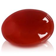 Red Carnelian - 4.55 carats