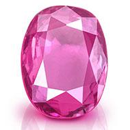 Madagascar Ruby - 1.93 Carats