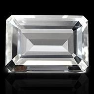 Crystal - 16.35 carats