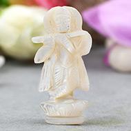 Pearl Krishna - 23.60 carats