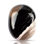 Agate - 7.75 carats