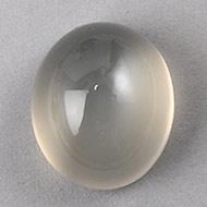 Moon Stone - 12.50 carats