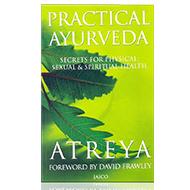 Practical Ayurveda  - Atreya