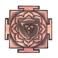 Siddh Meru Ganesh Yantra