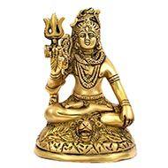 Vyaghranatheshwara - Design II