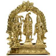 Ram Darbar - II