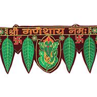 Shree Ganesh Toran