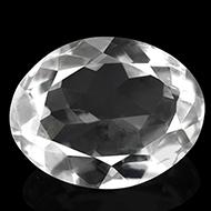 Crystal - 4.50 carats