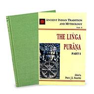 The Linga Purana